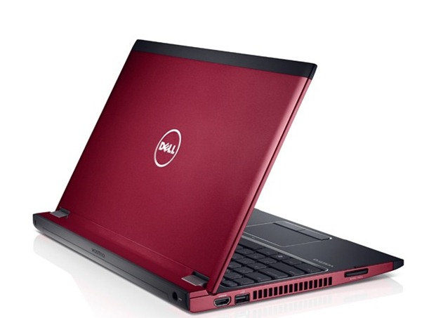 dell-announces-vostro-v131-with-usb-3-0-core-i3-and-i5-cpus-and