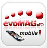 Aplicatia evoMAG te premiaza!