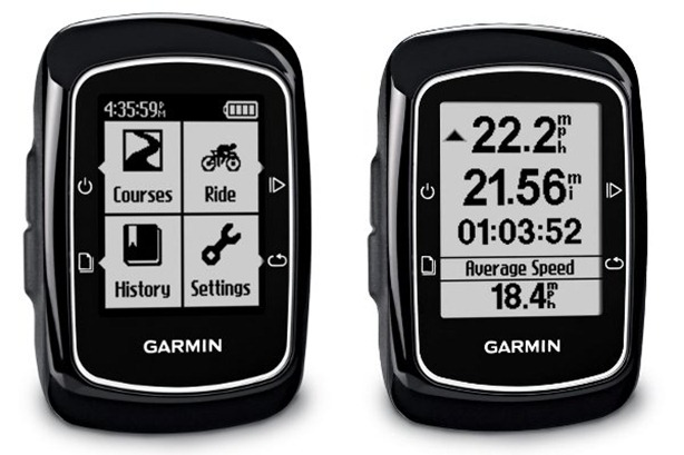 garmin-edge-200-is-a-gps-cycling-computer-for-riders-on-a-budget