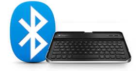 logitech-tablet-keyboard1