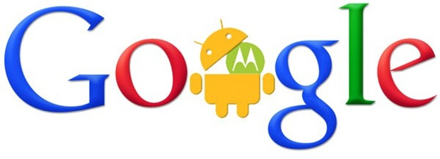nokia-chimes-in-on-googles-moto-deal-reaffirms-its-dedication