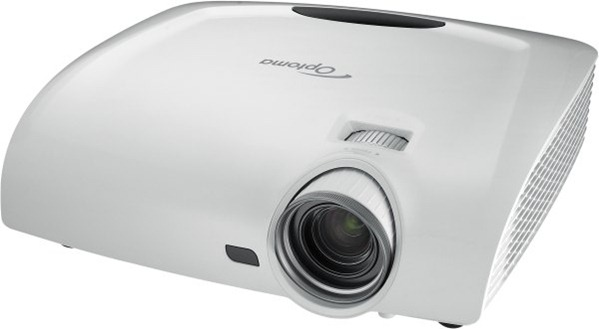 optoma-delivers-three-new-projectors-one-does-3d-for-just-1-49
