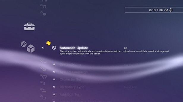ps3-firmware-update-v3-70-adds-auto-save-cloud-storage-for-subsc