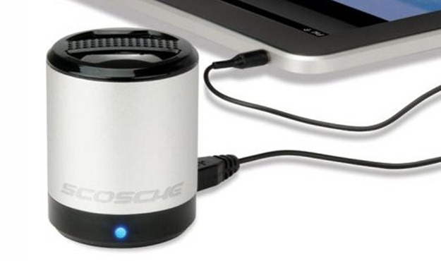 scosche-boomcan-ups-your-mobile-devices-sound-for-25-annoys-a