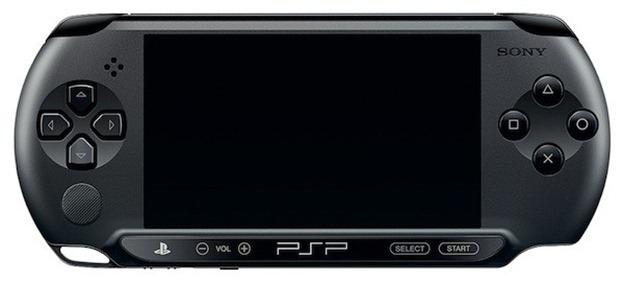 Sony anunta PSP fara WiFi. Si-l doreste cineva?