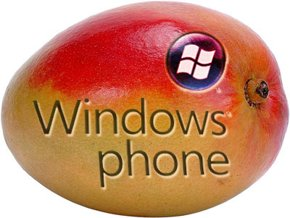 Windows Phone 7 Mango invadeaza piata in septembrie