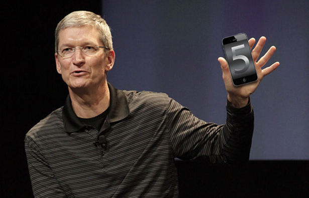 Tim_cook_by_Adam_Tow1
