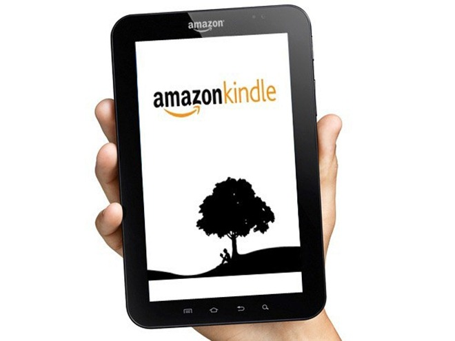 amazon-tablet-coming-in-november-for-250