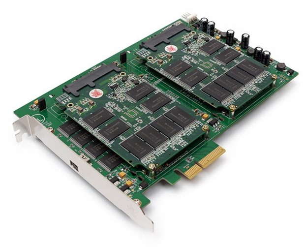 angelbirds-pcie-based-ssd-its-real-its-shipping-its-800mb