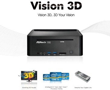 asrock-vision-3d-2nd-gen-htpc-leaks-with-sandy-bridge-on-board