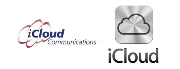 iCloud Communications renunta la procesul contra Apple