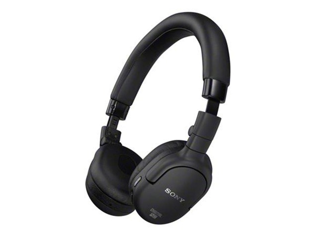 sony-launches-party-pack-of-noise-cancelling-headphones-your-pe
