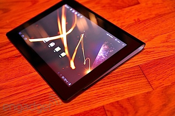 sony-tablet-s-now-available-for-pre-order-shipping-september-16