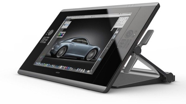 wacom-cintiq-24hd-images-break-cover-we-start-practicing-our-st