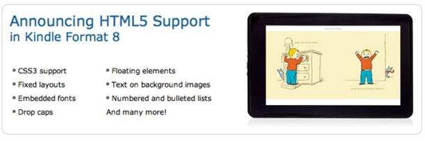amazons-new-e-book-format-brings-html5-support-to-your-kindle-l