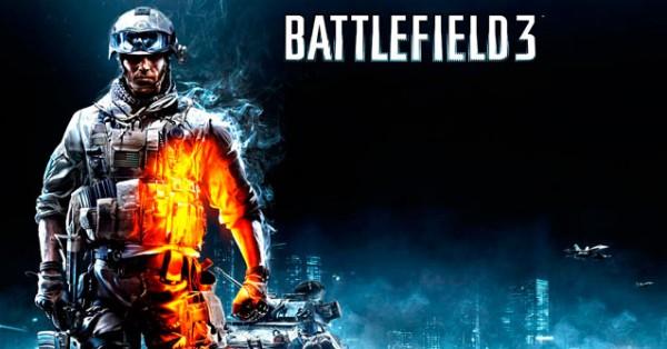 Battlefield 3 Beta – Impresii de pe front