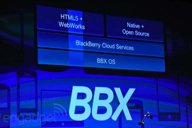 bbdevconkeynote0209