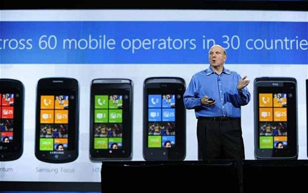 ce-oh-no-he-didnt-steve-ballmer-lays-into-android
