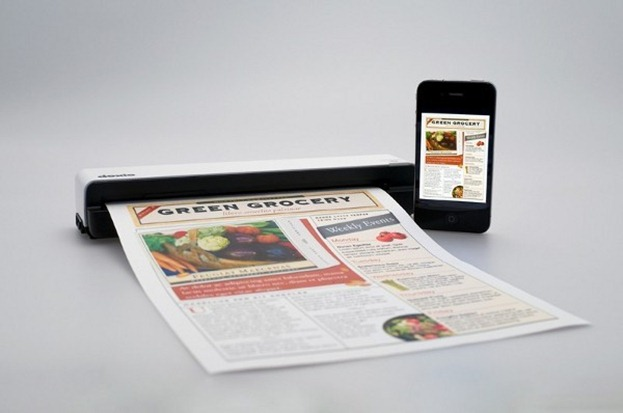 doxie-go-portable-scanner-creates-searchable-pdfs-without-a-pc