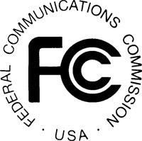 fcc-wants-all-cellphones-to-be-gps-capable-by-2018-for-improved