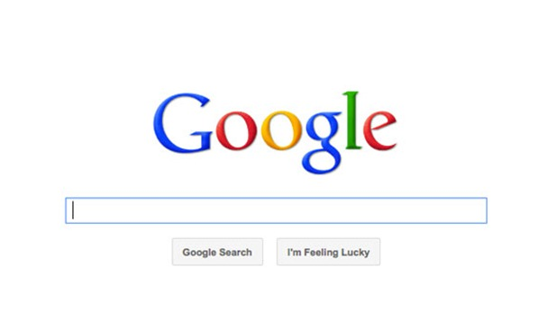 google-encrypts-search-for-users-paranoiacs-unsure-how-to-respo