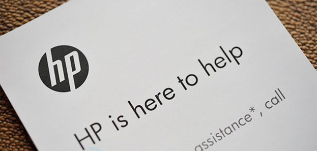hp-is-here-to-help