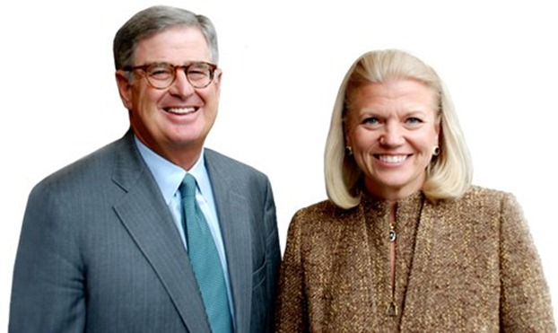 ibm-announces-virginia-rometty-as-new-ceo