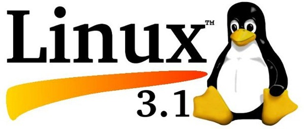 linux-kernel-hits-3-1-adds-support-for-nfc-and-wiimotes
