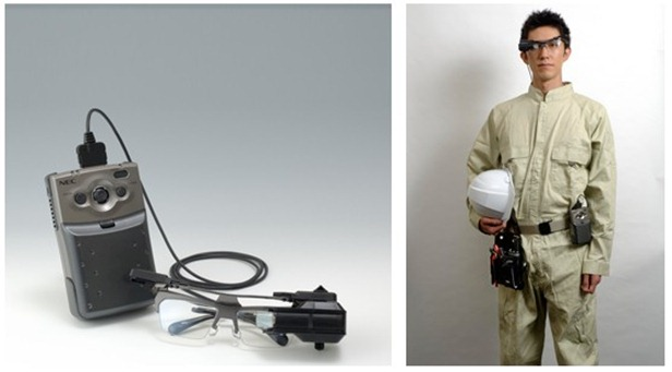 necs-tele-scouter-head-mounted-display-makes-it-really-hard-to