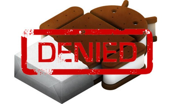 nexus-one-denied-ice-cream-sandwich-becomes-official-relic-of-a