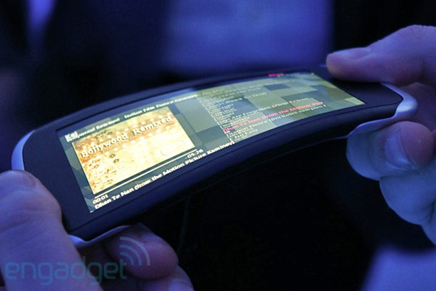 nokias-kinetic-future-flexible-screens-and-a-twisted-interface