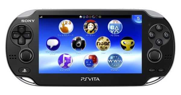 Downloadurile PlayStation Vita limitate pe 3G