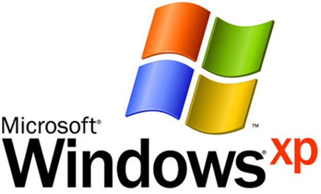 windows-xp-turns-10-enjoys-its-golden-years-and-slow-transition