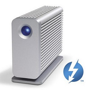 LaCie-Little-Big-Disk-with-Thunderbolt-Technology