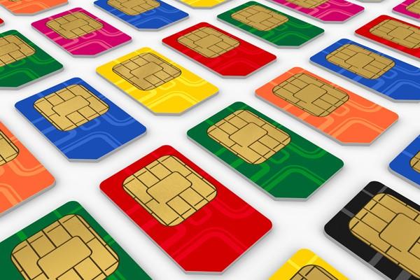 Operatorii de telefonie mobila declanseaza NFC-mania