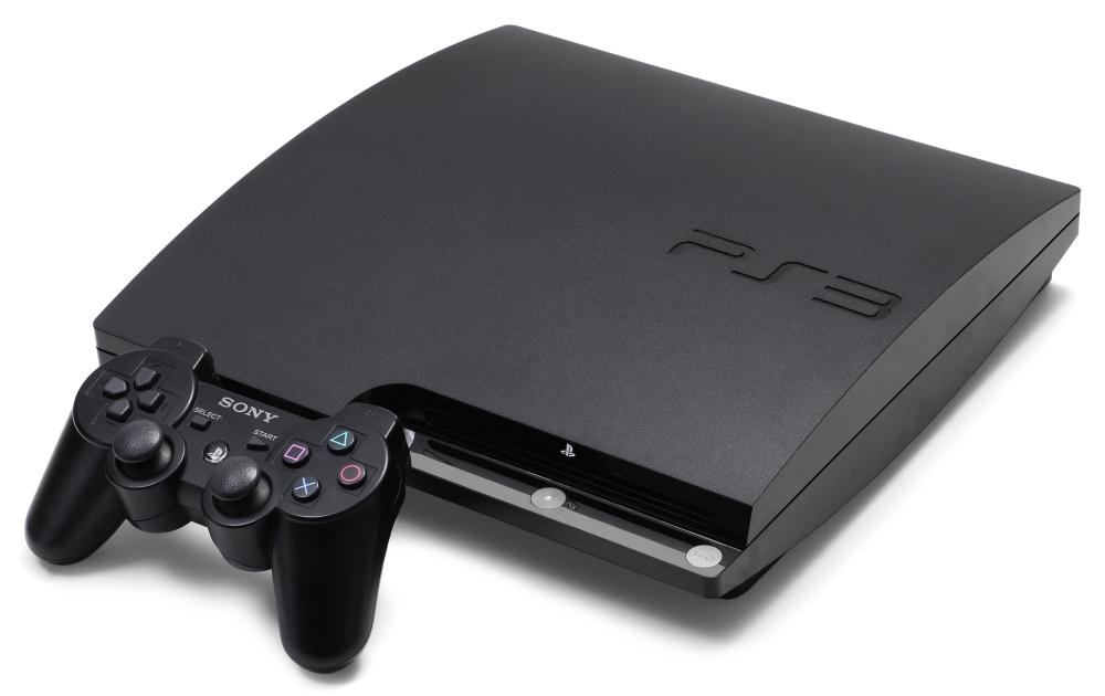 PlayStation 3 ajunge la versiunea 4.00