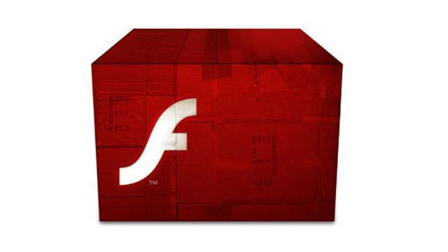 Adobe face restructurari, pare sa renunte la Flash pentru mobile