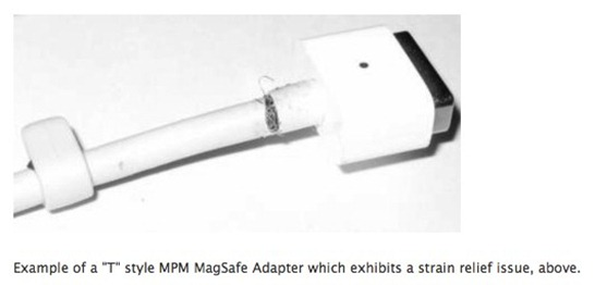 apple-reaches-settlement-in-magsafe-class-action-suit-dodges-fi