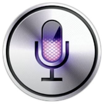 Mai nou, Siri spune si povesti