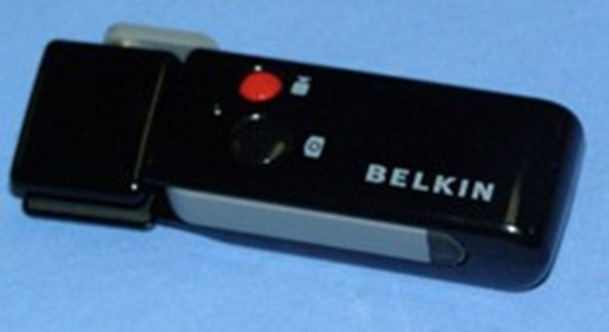 belkin-preps-liveaction-camera-remote-for-your-iphone