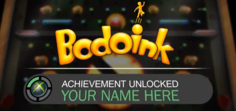 Robomodo strange bani pe Kickstarter pentru un joc de Kinect