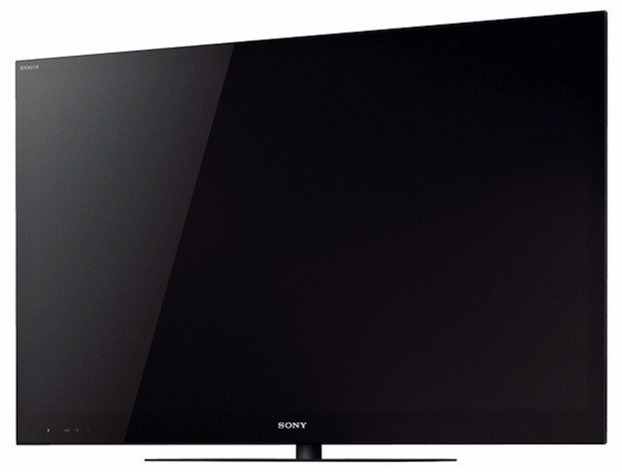Sony are zile proaste: s-a hotarat sa imparta divizia de TV-uri