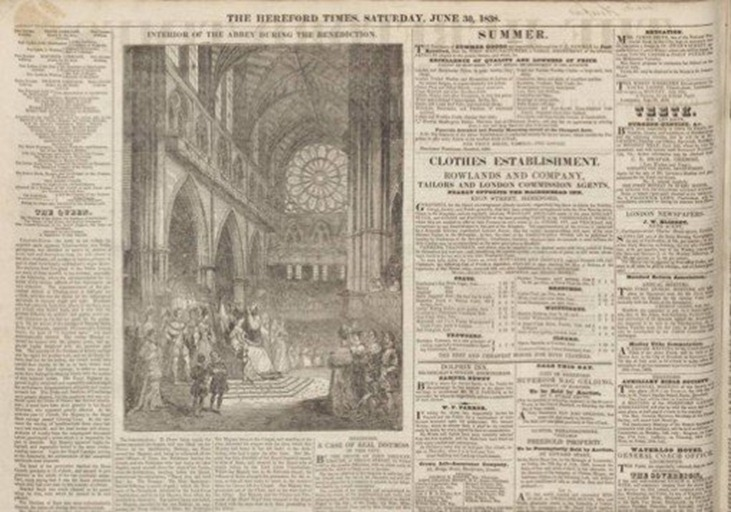 british-library-digitizes-300-years-worth-of-newspaper-archives