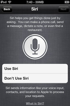 exploit-discovered-in-siri-servers-promises-cross-platform-acce