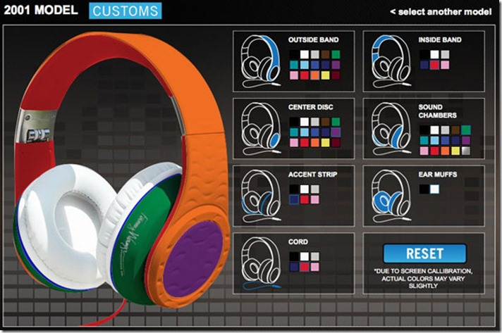 fanny-wang-lets-you-make-your-headphones-as-ugly-as-you-want
