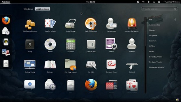 fedora-16-now-being-served-with-large-side-order-of-cloud
