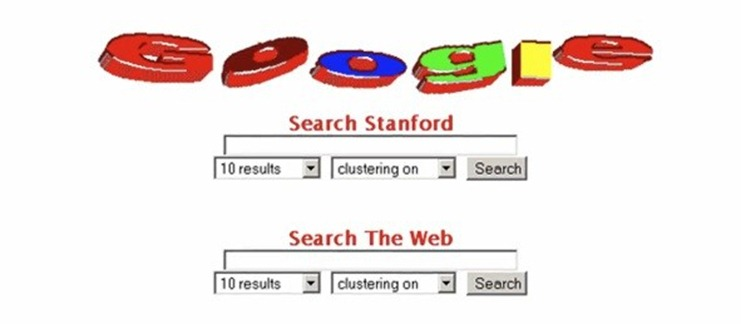 google-offers-its-own-brief-history-of-search-video
