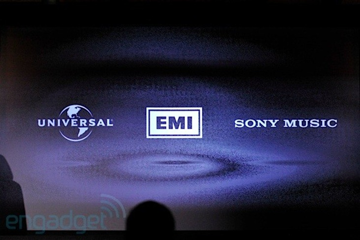 google-partners-with-universal-emi-sony-music-23-independent