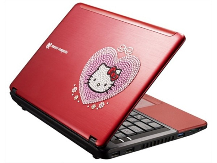 hello-kitty-computer-1322220418