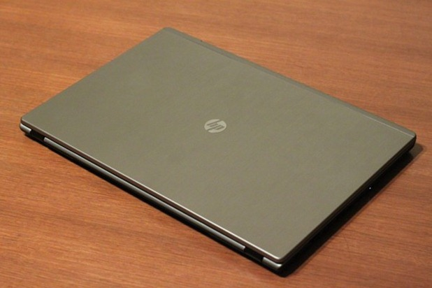 hp-folio-ultrabook-shows-up-early-down-under